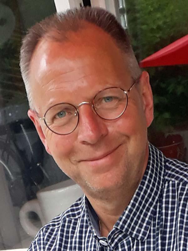Frank Götsche