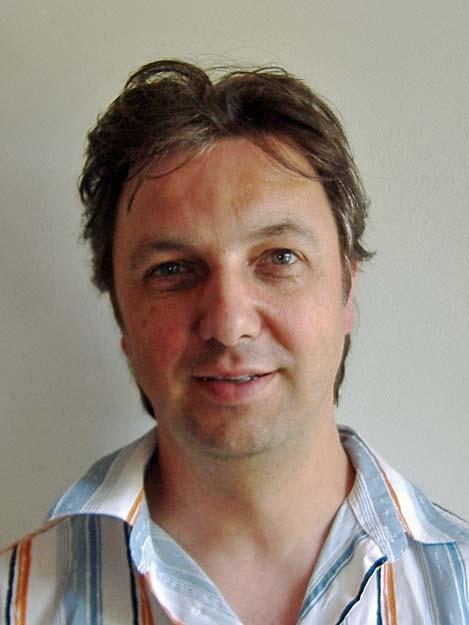 Michael Rappat