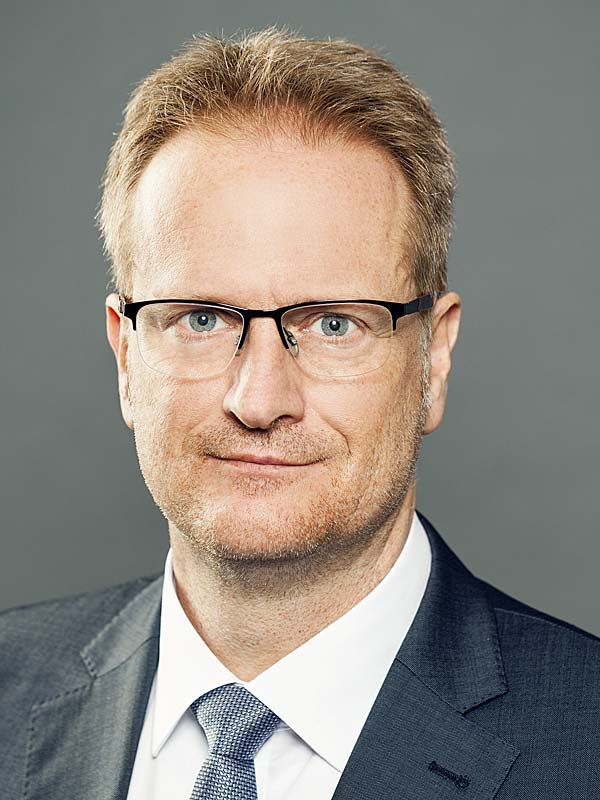 Arndt Voucko-Glockner