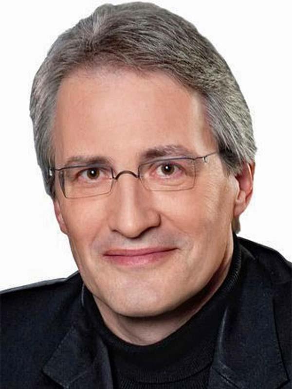 Prof. Dr. Dr. Herbert Grziwotz