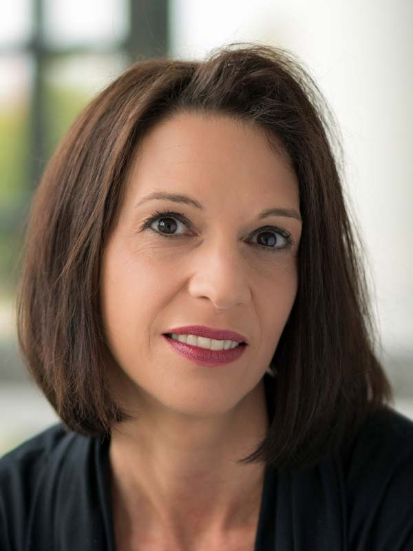 Dr. Nathalie Oberthür