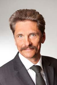 Heinz-Jürgen Steininger