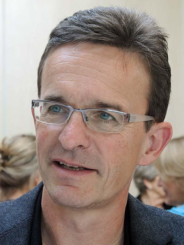 Wilhelm Mestwerdt