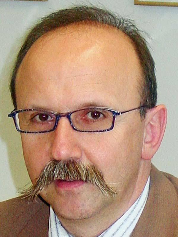 Dr. Johannes Ebert