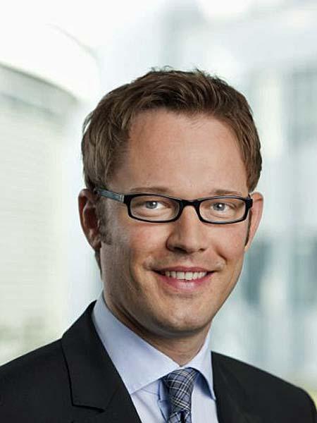 Dr. Jörg Stalleiken