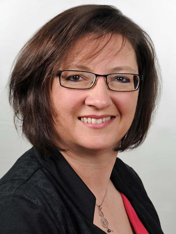 Dr. Gabriele Müller-Engels